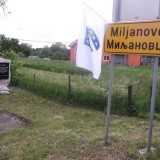 miljanovci